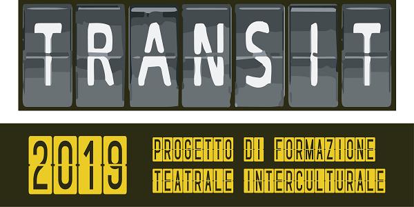 Napoli: domani a Palazzo San Giacomo la presentazione di 'TRANSIT'