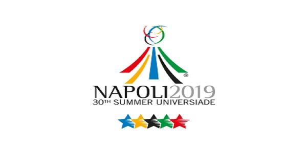 Universiade, Calcio: Salerno si colora d'azzurro, il 2 luglio esordio dell'Italia Femminile