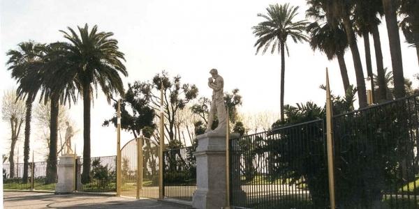 Napoli: domani in Villa Comunale la Giornata Mondiale del Gioco.