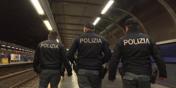 Napoli: aggressione al 16enne, la polizia chiude il cerchio e denuncia altri due ragazzi